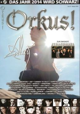 orkus2
